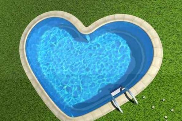 piscine-terminee